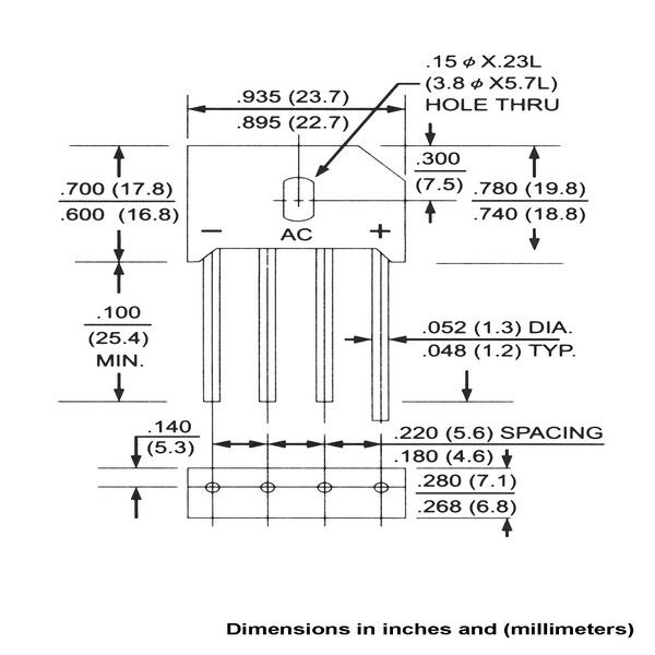 电路 电路图 电子 原理图 600_600